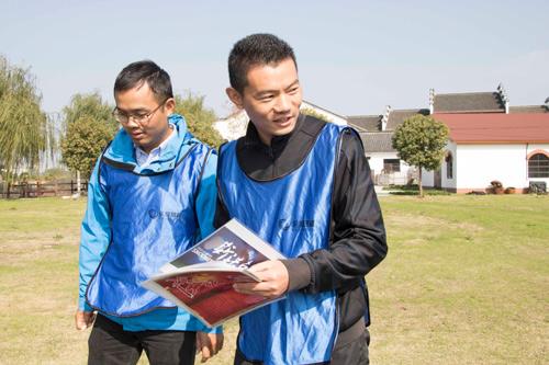 苏州安峰环保技术有限公司