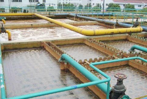 工业废水处理.jpg