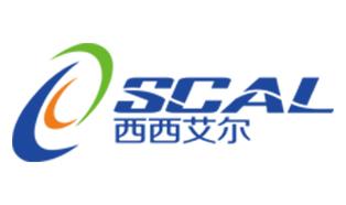 上海西西艾尔废气收集设备处理工程