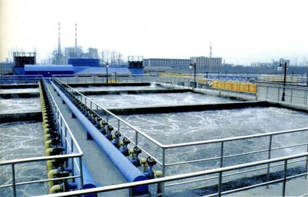 苏州氨氮废水处理厂家中哪家最专业?